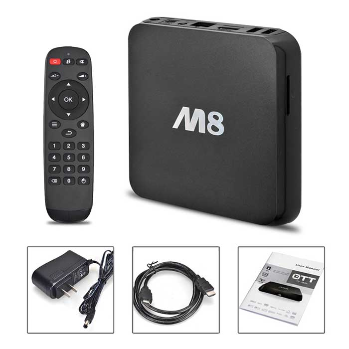 M8-Android-TV-Box