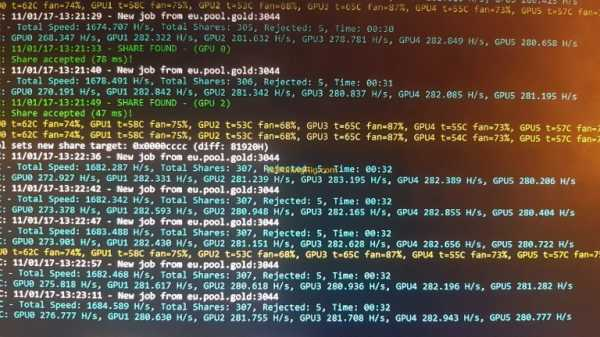 Gtx 850m Hashrate Monero Dash Coin Halving – Middle East for