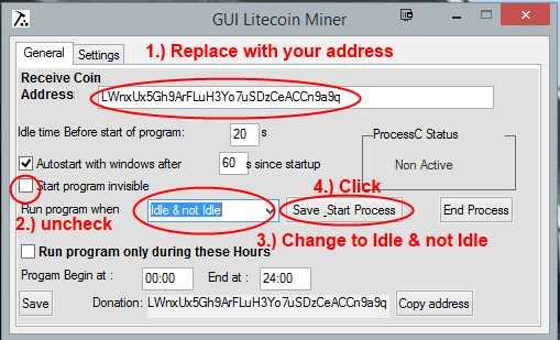 Best gpu for bitcoin mining 2016